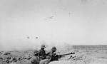 1942 el alamein – centro di fuoco 28°