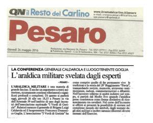 articolo_araldica